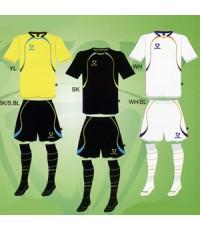 ชุดฟุตบอล Korono : MT1015