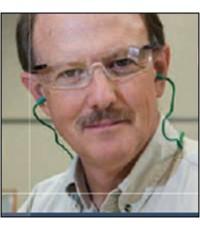 หลักสูตร: โครงการอนุรักษ์การได้ยิน (Hearing conservation Program)