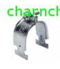 Conduit clamp