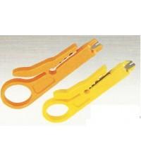 Cable Stripper TL-BT-0011
