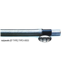 BLISS ท่อหุ้มสายถัก (Ef Type) Type A 9533