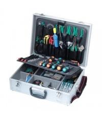 Electronic Tool Kit