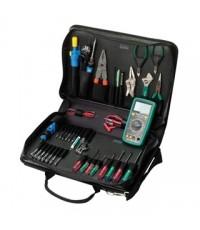 Field Service Kit (110V)
