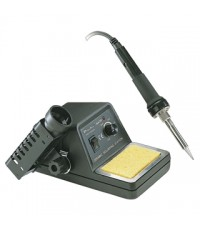 Temperature Controlled Soldering Station For 220V