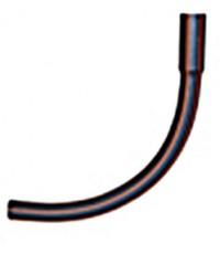 ข้อต่อท่อร้อยสายไฟฟ้า (ท่อโค้งไฟฟ้า  โค้ง90 องศา PN6.3, PN 8   PN 10)