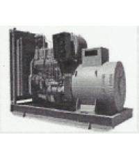 Gasoline  Diesel Genertor