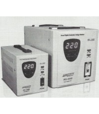 NEPTUNE RS-Series Microprocessor Relay Stabilizer-AVR