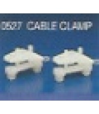 0527 CABLE CLAMP