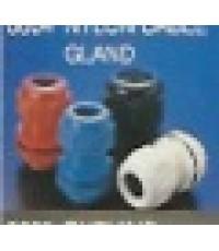 0604 NYLON CABLE GLAND