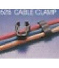 0528 CABLE CLAMP