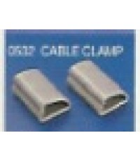 0532 CABLE CLAMP