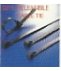 0315 RELEASIBLE CABLE TIE