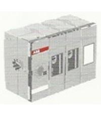 L+R Change-Over Switches*Change-Over Kit   รุ่น    OETLZW12+/YASDA6