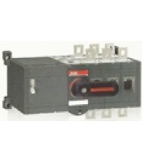 Auxiliary contact Snap-On mounting to the Switch, IP20  รุ่น OA7G10