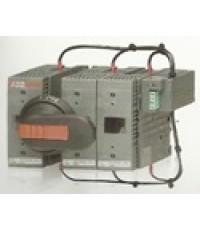 อุปกรณ์ตรวจสอบสภาพฟิวส์(Fuse Monitoring)  รุ่น  OFS690