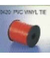 0420 PVC VINYL TIE