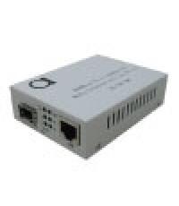 SFP Port Media Converter