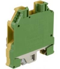 AB1-TP1035U เทอร์มินอลบล็อก