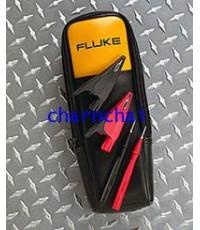 เครืองมือ FLUKE T5-KIT