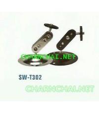 CCTV POWER SUPPLY-SW-T302