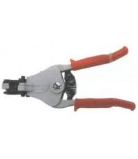 TL024 คีมปอกเด้งสาย HY-369C (1.25-4.0mm)