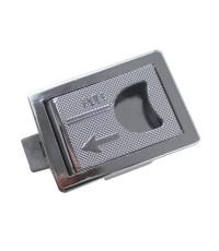 KY369  กุญแจตู้ MS731