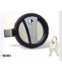KY370  กุญแจตู้ MS901