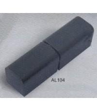 HG005 บานพับตู้ AL104