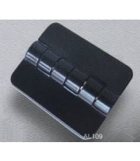 HG010 บานพับตู้ AL109