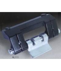 HG012 บานพับตู้ AL111