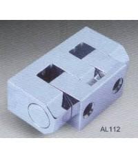 HG013 บานพับตู้ AL112