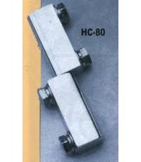 HG015 บานพับตู้ HC-80