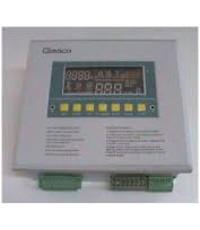 รหัสAT002  LCD FOR ATS  20-5000A(ใหญ่)