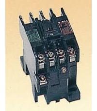 แมกเนติก คอนแทกเตอร์ SK Series รายการ SK-10 รหัสMG001(220V AC) รหัสMG011(380V AC)