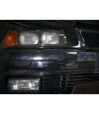 แผงยึด BMW ตัดศอก E36