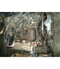 เครื่อง 2RZ Toyota Auto 2400 cc