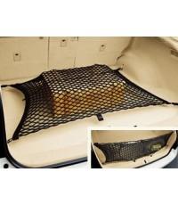 ตาข่ายกั้นสัมภาระด้านท้าย Lexus New RX270, RX350  trunk net - genuine part