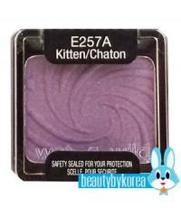 Wet n Wild Color Icon Eyeshadow Single E257A Kitten
