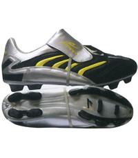 รองเท้าสตั๊ด ES011/BSI