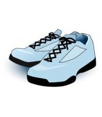 รองเท้าสวม แบรนด์ adda
