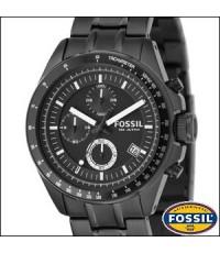 นาฬิกาข้อมือ ฟอสซิล Fossil รุ่น CH2601