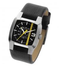 นาฬิกาข้อมือ ดีเซล  Diesel รุ่น DZ1089