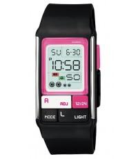 นาฬิกาข้อมือ คาสิโอ Casio Poptone รุ่น LDF-52-1ADR