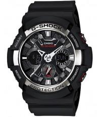 นาฬิกาข้อมือ คาสิโอ Casio G-Shock รุ่น GA-200-1ADR