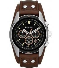 นาฬิกา นาฬิกาข้อมือ ฟอสซิล Fossil รุ่น CH2891