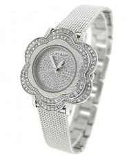 นาฬิกา นาฬิกาข้อมือ Guess รุ่น U0139L1