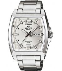นาฬิกา นาฬิกาข้อมือ คาสิโอ Casio Edifice รุ่น EFR-100D-7AVDF