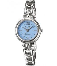 นาฬิกา นาฬิกาข้อมือ คาสิโอ Casio Standard รุ่น LTP-1384D-2BDF