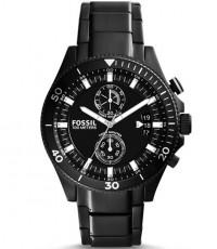 นาฬิกา นาฬิกาข้อมือ ฟอสซิล Fossil รุ่น CH2936