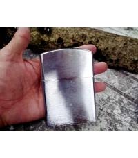 ไฟแช็คน้ำมันรอนสันทรงซิปโป้ขนาดใหญ่มาก 4.5นิ้ว